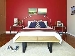 Colorful Bedroom Wall Designs Paint Design For Bedroom Walls Large Size Of Paint Ideas Paint