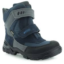 winter s boots in uk best 25 boys winter boots ideas on baby timberlands