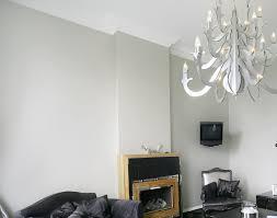 couleur gris perle pour chambre beautiful murs cuisine gris perle contemporary amazing house