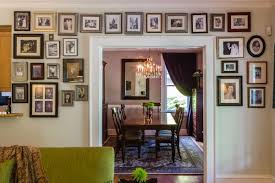 how to do a gallery wall how to create a gallery wall interior design raleigh nc
