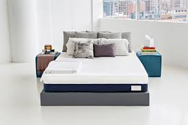 Sleep Number Bed On Sale My First Week With The New Helix Sleep Mattress U2022 Geardiary