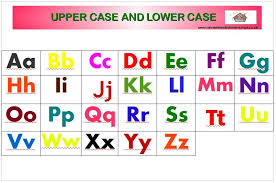 printable alphabet letter cards alphabet flash cards upper and lower case tire driveeasy co