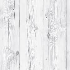 self adhesive vintage white wood panel pattern peel stick