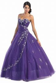 la redoute robe mari e robes élégantes robe longue soiree la redoute