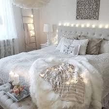 cozy bedroom ideas cozy bedroom ideas modern home decorating ideas