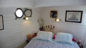 la chambre nuptiale si vous avez le choix demander la chambre nuptiale ravinala