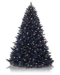 purple christmas tree blue and purple artificial christmas trees treetopia