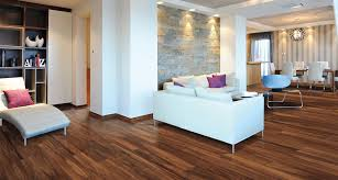 Laminate Flooring Parquet Factory Directly Parquet Laminate Flooring Buy Parquet Laminate