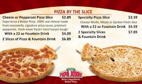 papa s pizza