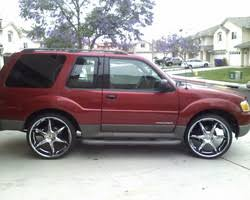 2001 ford explorer xls 2001 ford explorer sport page 9 view all 2001 ford explorer