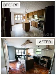 Modern Style House Building Modern U2013 A Modern Diy Renovation Blog