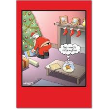 the far side cards search the far side