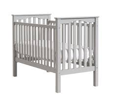 Pottery Barn Convertible Crib Kendall Convertible Crib Pottery Barn