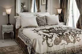 Main Bedroom Luxury Main Bedroom Design Bedroom Design Ideas Soft Main Wall 3