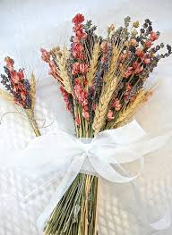 Dried Flower Arrangements Dried Bouquets An Inexpensive Alternative To Fresh Flowers The