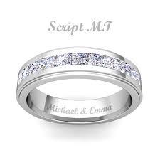 wedding quotes engraving wedding ring engraving quotes free ring engraving engravable rings