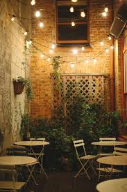 Commercial Patio String Lights by Commercial Grade Outdoor String Lighting Endearing Enchanting