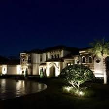 lightscapes outdoor lighting systems inc landscape architects