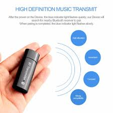 online buy wholesale high definition transmitter from china high