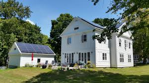 passive house colonial bpc green builders