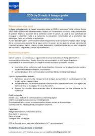 lettre de motivation bureau de tabac julie mattéa fourès responsable communication région sud est