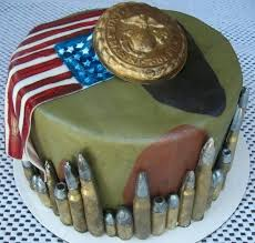 135 best milatary cakes images on pinterest military cake cake