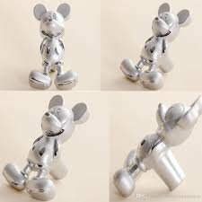 Kitchen Accessories Uk - mickey mouse kitchen accessories uk kitchen cabinets