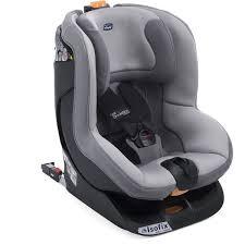 siege auto oasys fix plus chicco oasys 1 isofix car seat prams