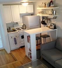 apartment kitchen decorating ideas on a budget studio apartment