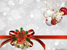 free christmas background clipart 45 new free collection of hd