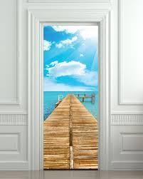 Bathroom Door Stickers 23 Best Um Bathroom Door Covers Images On Pinterest Door