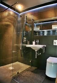 93 best iç mimari çözümler mutfak banyo images on pinterest