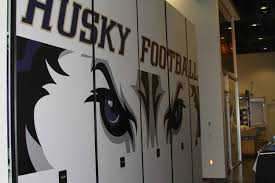 washington huskies university of washington athletics