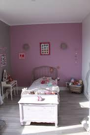 deco chambre mixte deco chambre mixte lovelybest peinture chambre ado mixte lalawgroup