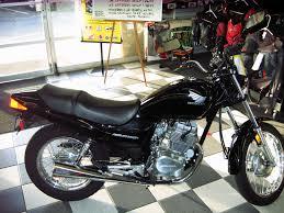 honda cb 250 2008 honda cb250 nighthawk moto zombdrive com