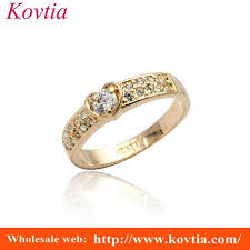 crystal pave rings images Hot sale gold pave crystal cremation rings buy gold cremation jpg