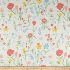 Owl Kitchen Curtains by Owl Curtains Owls And Birds In 3 Colours Fantastic For Kids