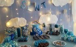 baby shower decorations for a boy baby boy themes for baby shower 100 ba shower themes for boys