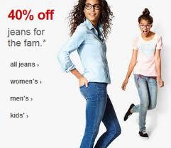 target bemidji black friday ad rise and shine august 10 bemidji minnesota kroger coupon scam