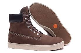 womens timberland boots sale timberland 10061 popular single product mens and womens