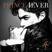Prince Roger Nelson Home by Amazon Com Prince Digital Music