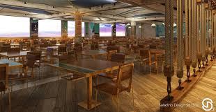 famous seafood buffet islamorada restaurant whale harbor