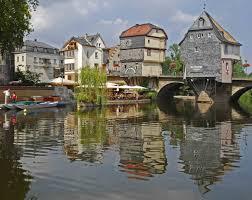 Real Bad Kreuznach Bad Kreuznach Fotos U0026 Bilder Auf Fotocommunity