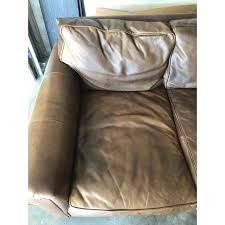 Lancaster Leather Sofa 13 Restoration Hardware Lancaster Sofa Dimensions