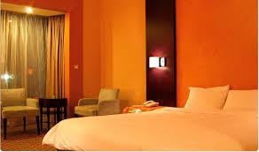 couleur de peinture pour chambre comment peindre une chambre ide dcoration de chambre adulte et