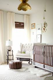 Baby Nursery Curtains Window Treatments - baby nursery decor all sets baby nursery window treatments drapes