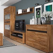 modular living room furniture uk modular furniture sets hull