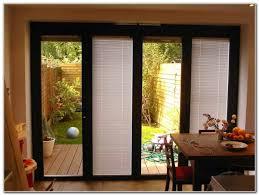 Home Depot Sliding Door Blinds Blinds For Sliding Glass Doors Home Depot Patios Home