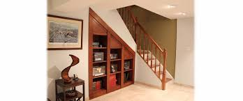 house plans with hidden safe rooms e2 80 93 design and planning of