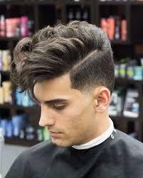 mens hairstyles undercut side part medium hairstyles for men for 2017 men s hairstyles and haircuts